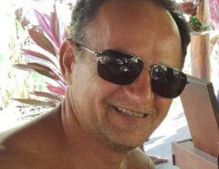 Suicídio: Morre 'Peninha Motos'