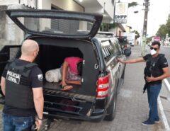 CRUELDADE: Casal matou criança no RN para 'beber sangue de uma virgem