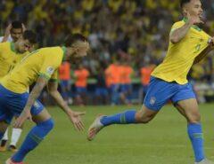 Com volta de Thiago Silva, Tite anuncia convocados para Copa América; veja lista