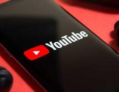 TECNOLOGIA: YouTube anuncia fundo de US$ 100 milhões para influenciadores negros
