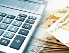 Mercado financeiro eleva projeção da inflação para 6,79%