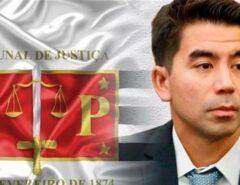 Luto: Juiz morre eletrocutado em clube de tênis em SP