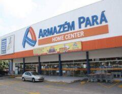 Gigante da construção encerra atividades em lojas do RN