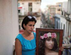 Manifestantes de Cuba recebem sentenças de prisão; algumas famílias seguem sem notícias de parentes