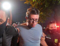 CADEIA: DJ Ivis tem mais um pedido de liberdade negado pela Justiça