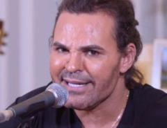 Revelações: Eduardo Costa afirma que Marrone, dupla de Bruno, sofre sabotagem