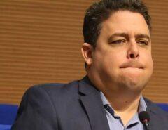 Conselho federal derrota Santa Cruz na tentativa de usar OAB como instrumento político em impeachment de Bolsonaro