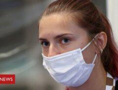 Perseguição: Após criticar ditadura atleta das Olimpíadas é retirada da Vila e implora ajuda