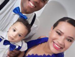 Tragédia: Bebê de 2 anos morre após ser esquecido em carro por cuidadora