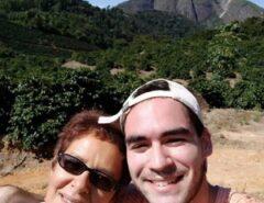Tragédia: Estudante de Medicina mata os pais e liga para parentes: 'Fiz bobagem'