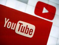 YouTube suspende pagamentos a canais, entre eles Terça Livre, o Jornal da Cidade Online e o canal de Oswaldo Eustáquio, após decisão do TSE sobre fake news