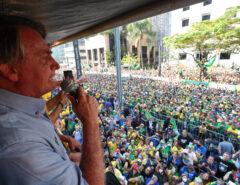 Bastidores da Politica Nacional em… Não Existe Golpe, Sentiram na Pele e Agigantou-se