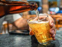 FIQUE LIGADO: Ambev vai aumentar preço da cerveja a partir de sexta-feira
