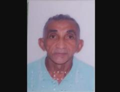 Violência: Idoso é encontrado morto dentro de casa com marcas de facadas nas costas