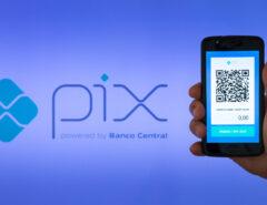 FIQUE LIGADO: Limite de transferências pelo PIX à noite começa a valer nesta segunda