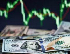 Bolsa dispara e dólar cai após 'Declaração à Nação' divulgada por Bolsonaro