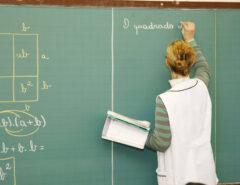 CRISE: Reajuste do piso dos professores preocupa municípios do RN