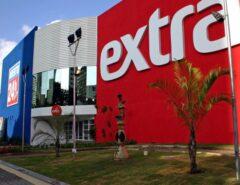 Assaí compra marca Extra do Grupo Pão de Açúcar por R$ 5,2 bi; lojas mudarão de nome
